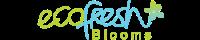 Ecofreshblooms.com